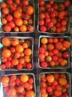 cherries faf